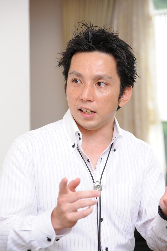 安久鉃兵さんのブログ