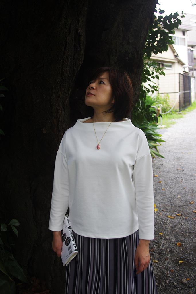 田崎文子さんのブログ