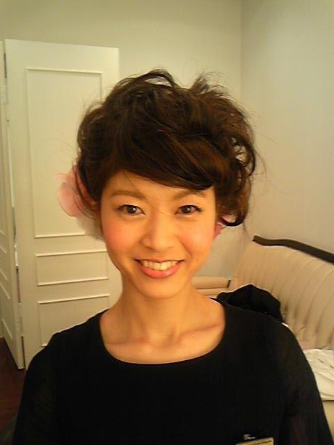 田子直美さんのブログ