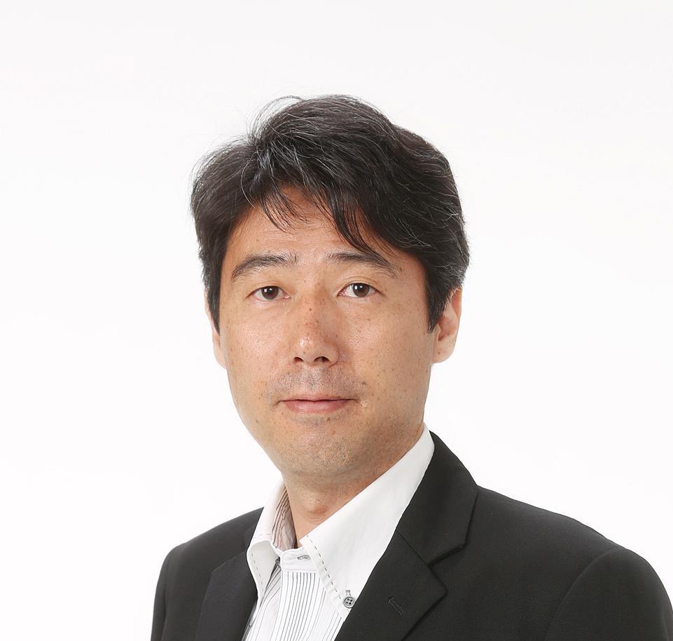 福場敏夫さんのブログ