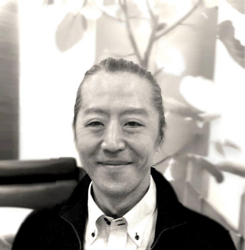 小川景久さんのブログ