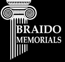 Braido Memorials logo.jpg