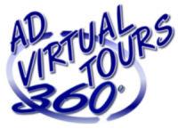 AVT_logo.jpg