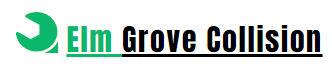 Elm Grove Collision.jpg