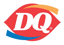 1200px-Dairy_Queen_logo.svg.png