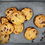 Thumbnail: The Chocolate Chip Cookie