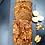 Thumbnail: The Banana Bread