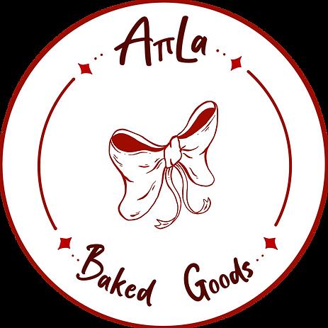 AπLa_Logo.png