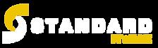 logo-standardit.png