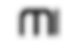 logo-myone-luxury-access