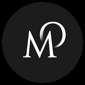 Logo entreprise Myone Car