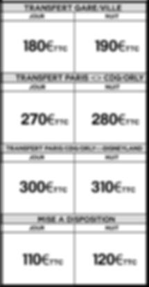 Tarifs-location-mercedes-Classe-S-500