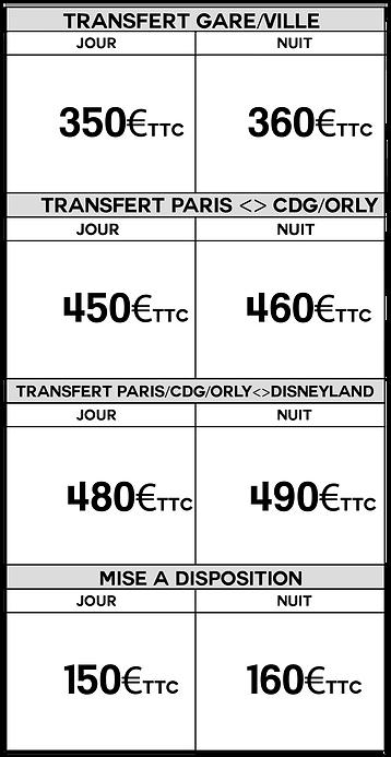 Tarifs-location-mercedes-classe-s-600