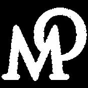 Logo Myone Car