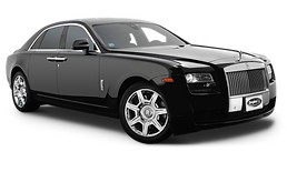 rolls-royce-phantom