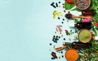 Dietary Approach to Curb Hypertension and Cardio Vascular Disease