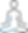 icon_farbe-10-11.png