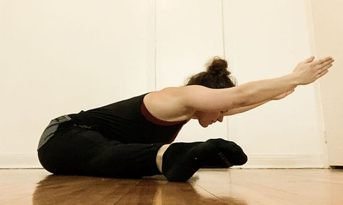 dancerstretching.jpg
