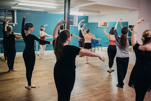 balletarms4th.jpg