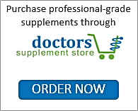 doctors-supplement-store