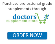 doctors-supplement-store