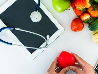 Increasing LDL Cholesterol Level Can Lead to Cardiac Disease –Bring It Down