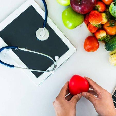 get-rid-of-increasing-cholesterol-level