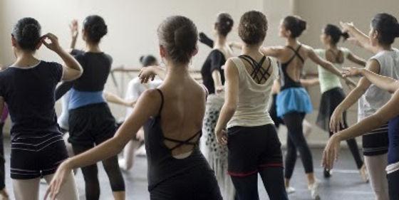 ballet-dance-class_edited.jpg