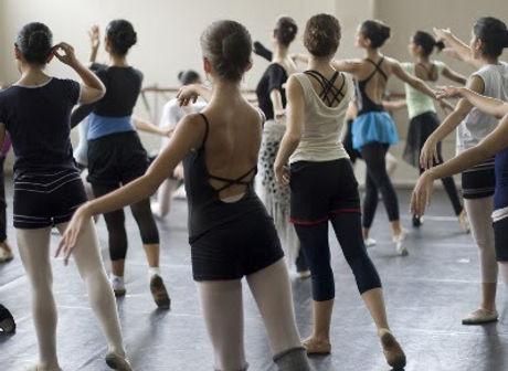 ballet-dance-class.jpg