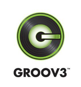 groov3.jfif