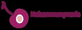 logo_JasminK_final_rvb.png