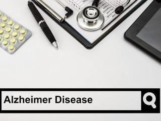 Let Cognitive Decline Concern Get Flushed out with Alzheimer Treatment