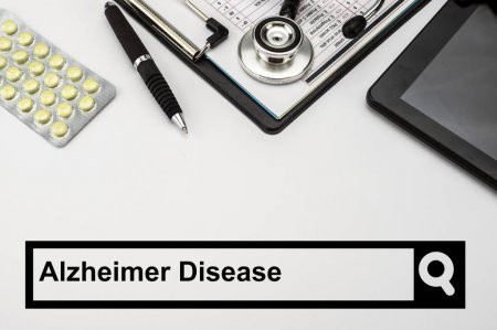 search-for-Alzheimer-disease-treatment