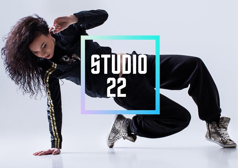 Copy of Copy of Studio 22.jpg