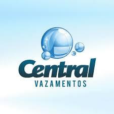 Central Vazamentos