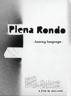 Plena Rondo Data download ver. (Home screening)