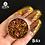 Thumbnail: Full Colour Collection   Chameleon Duo Chrome Flakes