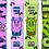 Thumbnail: Little Monster