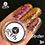 Thumbnail: Mystery Box 3 / 6 Pigments | Duo Chrome Flakes