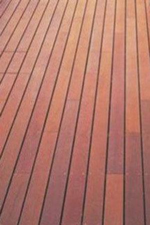 IPE Outdoor Deck Floorings 19mm x 90mm