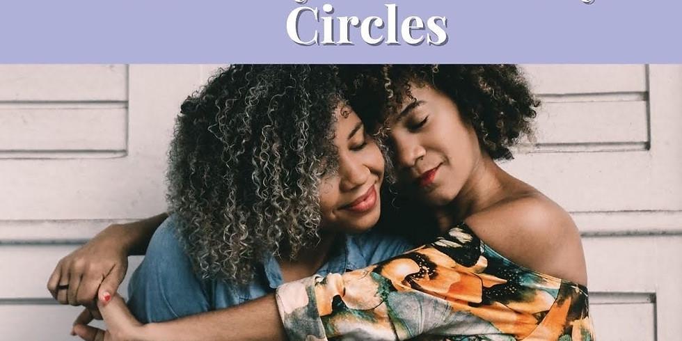 Money Talks Mommy Circles