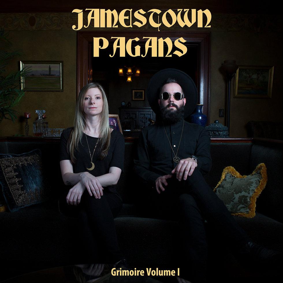 Jamestown_Digital Cover2.jpg