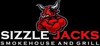 Sizzle Jacks Logo 1.png
