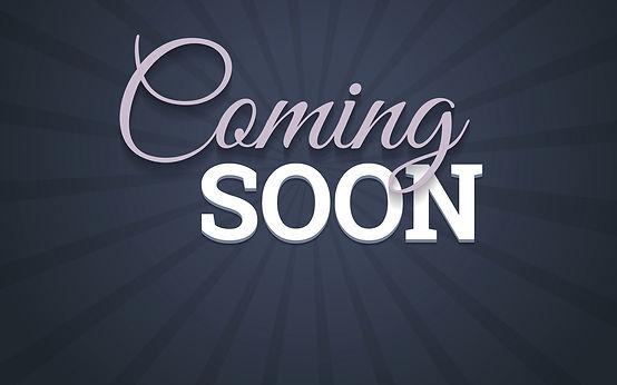 Coming Soon - Sizzle Jacks.jpg