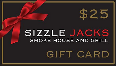 Sizzle Jacks - $25 Gift Certificate.PNG