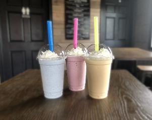 Milkshakes Median 2.jpg