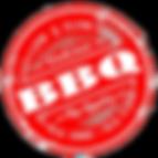 BBQ Logo 4.png