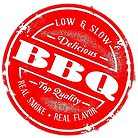 BBQ Logo 3.png