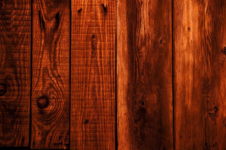 dark-brown-wood-planks-background.jpg
