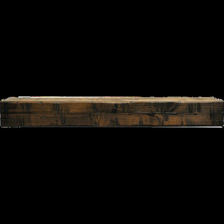 Wood Shelf.png